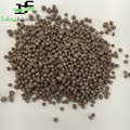 Agriculture product npk 20-10-10 fertilizer for crops and plants