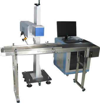 Non-metal marking machine Co2 Laser Tube Refill Coherent