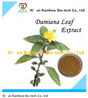 quality best price damiana extract Brand new damiana herbal extract