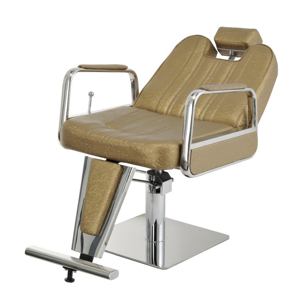 Wholesale salon chair equipment barber chair for sale my for Salon equipment for sale cheap