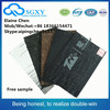 Construction Building Waterproof Materials High Quality