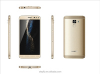 5.0 inch New Brand BLUBOO Xfire 2 Android 5.1 mobile phone 1GB RAM 8GB ROM CPU MTK6580 Quad Core GPS Fingerprint ID