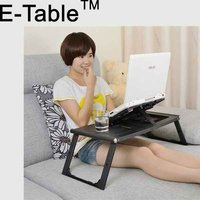 foldable laptop stand with 2 fans applicable to DELL 16 inch laptop