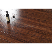 2018 Hot sale waterproof parquet 8mm 12mm laminate flooring