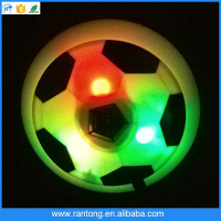 2017 Latest Indoor Sport LED Electric