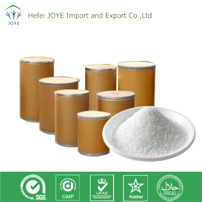 Sodium dichloroacetate, DCA Pharmaceutical Grade 99% CAS No.: 2156-56-1