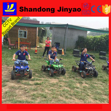 children suitable mini buggy, small kids go kart with security certificate, battery grass skiing car with best quality