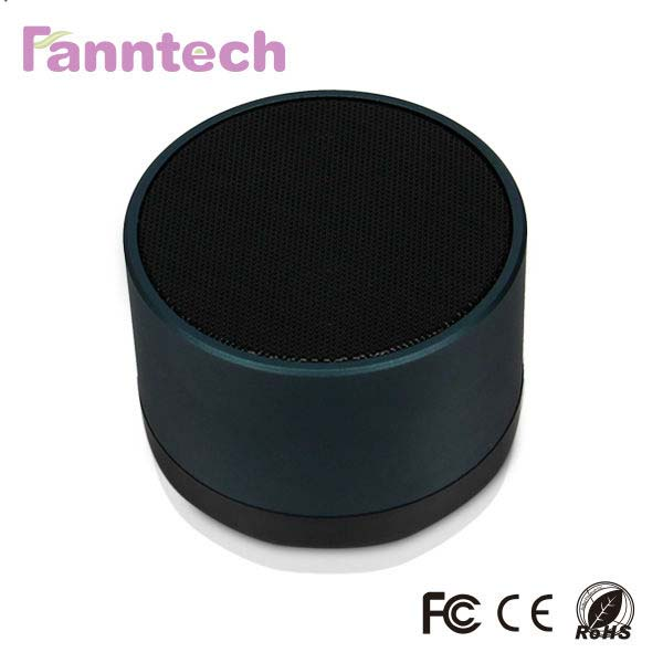 mini dynamic full range speaker driver