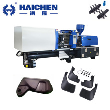 Plastic car auto parts making machine car accessories plastic injection molding machine price