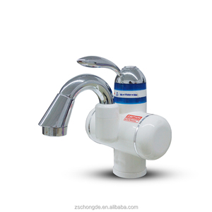 instant electric water heater tap KR-30