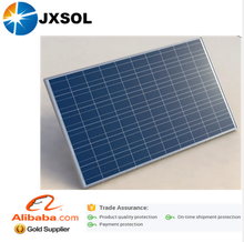 Best pv supplier high quality 10 years warranty price for solar panel,poly 240w solar panel