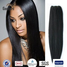 Wholesale Good quality remy hair extensions with lace closure