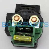 CF MOTO 500CC ATV /UTV 500CC CF188 ENGINE STARTER RELAY Wholesale and Retail