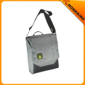 600D shoulder bag with guchi nylon printing