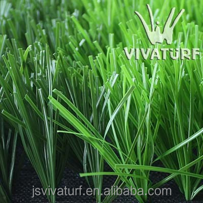 VIVATURF wholesale custom fake turf elephant grass best price