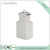 Portable large area scent diffuser machine professional waterproof aroma diffuser
