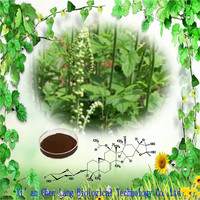 Best Selling Black Cohosh Healthy Herb Plant Extract