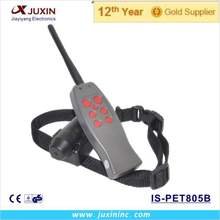 Dog products you can import from China professional dog agility product