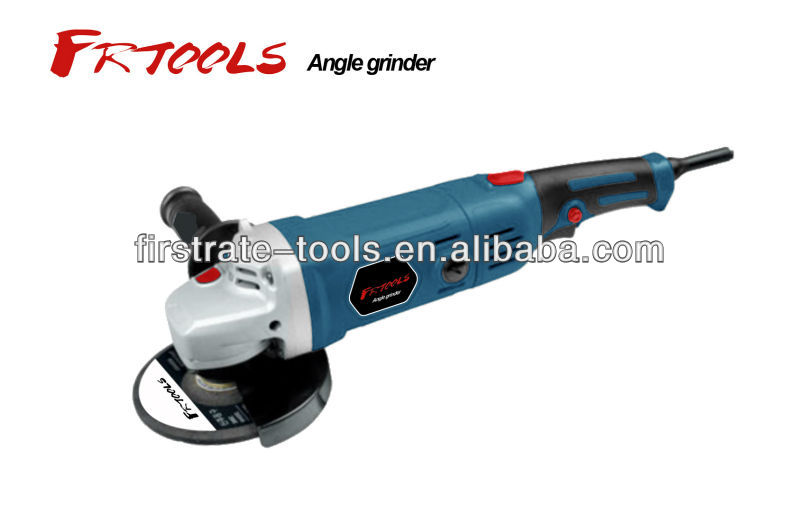 2000W 150MM Angle grinder