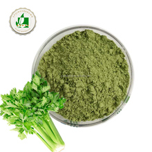 Dried Celery Powder/dried Celery Powder And Celery Leaves /Natural Herb Extract Colchicine 98% By Hplc