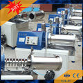 bead mill machine for Pigment, Printing Ink, Coating