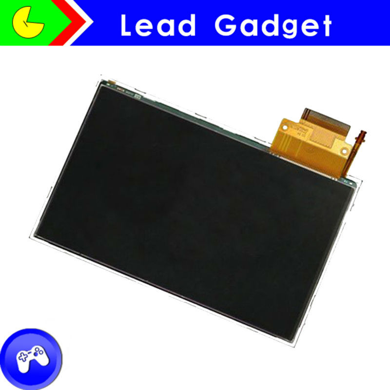 Replacement Backlight LCD Screen For PSP 3000