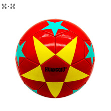 Top selling bottom price custom toy antique leather soccer ball