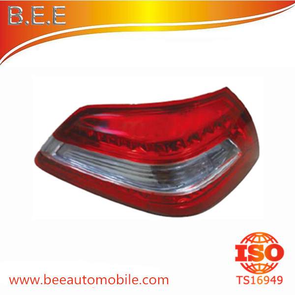 FOR NISSAN TEANA 2008 TAIL LAMP