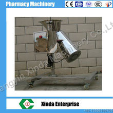 KZL Quick Stirring Granulator(granule machine)