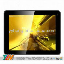 A10 Cortex A8 Android 4.1 tablet pc 9.7inch tab tablet pc android