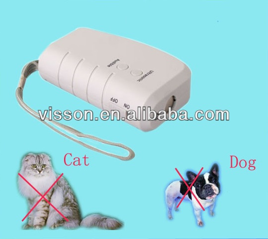 2014 gift VS-522-D dog training bark control/smart dog control device/dog control