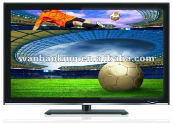 TV Manufacturer1920*1080P Full HD LED TV 47""
