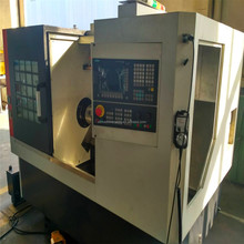 toys of cnc lathe TCK6336 with factory prices