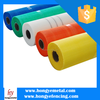Factory Outlet Fiberglass Cloth With Special Processing