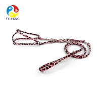 High quality hot selling dog harness manufacturer
