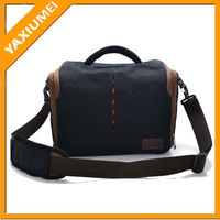 New cool camera bag photography equipment bags