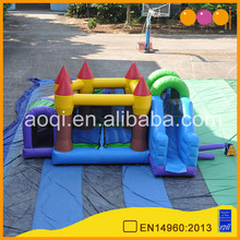 Inflatable Castle Suppliers and Manufacturers high quality inflatable bouncy castle for sale