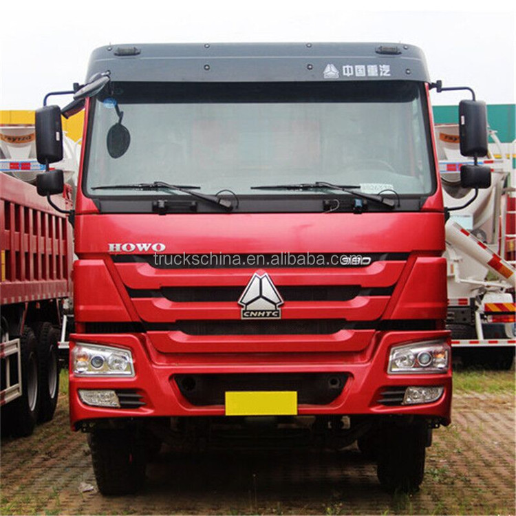 china 25 tons dump truck price hino truck