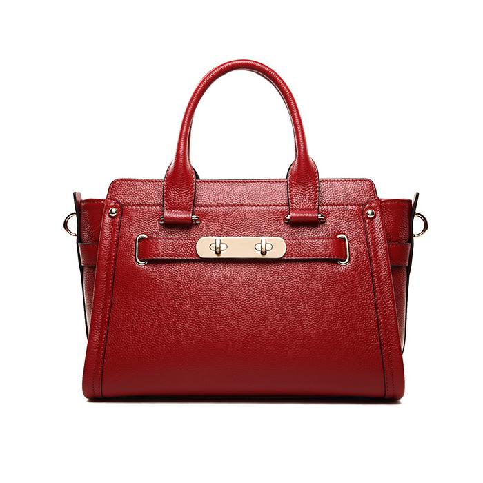 Женские китайские сумки в Ты Купи Купить сумки и з Китая