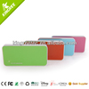 Smart universal power bank/power bank slim/powerbank storage