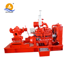 agricultural diesel engine irrigation water pumping stations