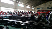 China theater supplier mini 5d cinema system movie equipment 5d simulator mini cabin