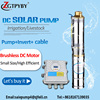 solar water pump germany solar water pump from south africa 24 v dc solar pump submersible