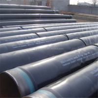 Oil and gas Seamless Steel Pipes /Tube Made in China carbon galvanized steel pipes
