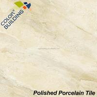 Porcelain Floor Tiles Rates In Kerala