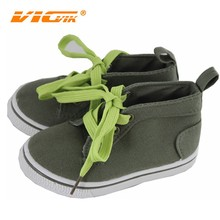 casual shoe,high quality casual style canvas shoes,2015 men casual shoes