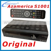 Decodificador azamerica s1001 for south america az america s1001 hd