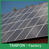 Complete set 5000W PV installation/5kW solar energy system /5kva kit panel solar for home