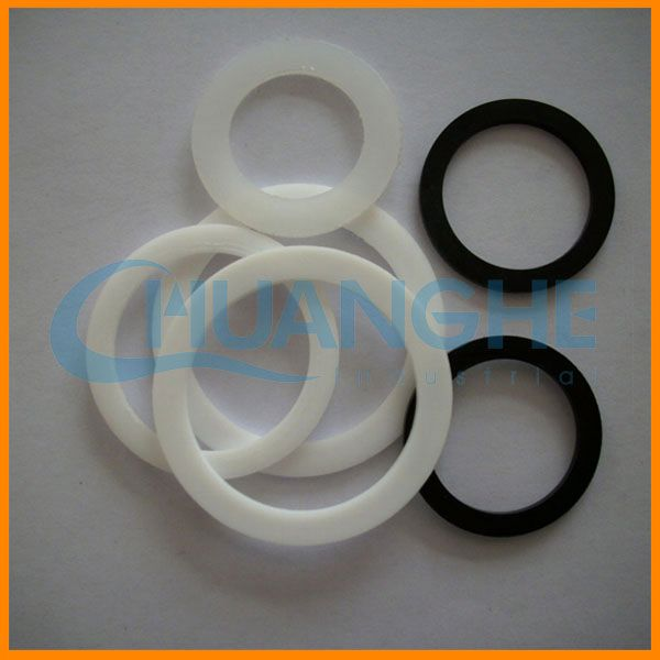 China grayloc clamps hubs seal rings