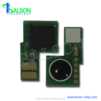 cf226a toner chip for hp laserjet pro m402dn m426dw laser printer reset chips